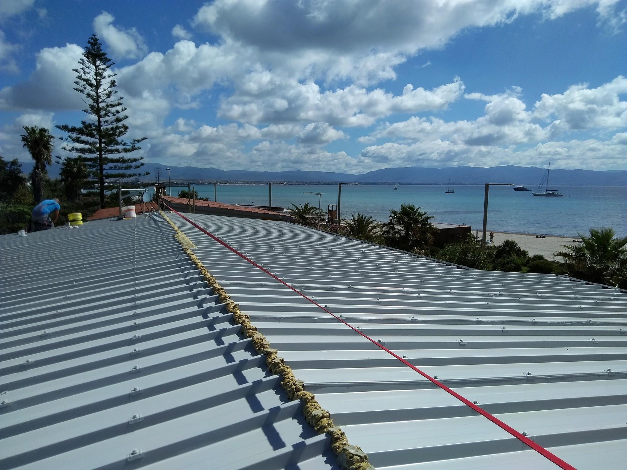 coperture-tetti-lattonerie-cagliari-sardegna